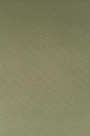 Classic Rullo, color S09