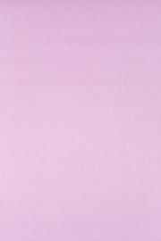 Classic Rullo, color S19