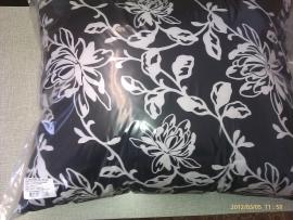 Pillow, 50x60 cm