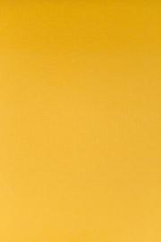 Classic Rullo, color S13