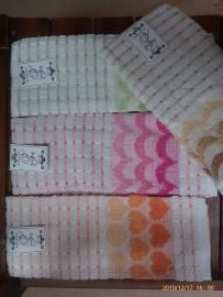 Kitchen towel, 40x60 cm